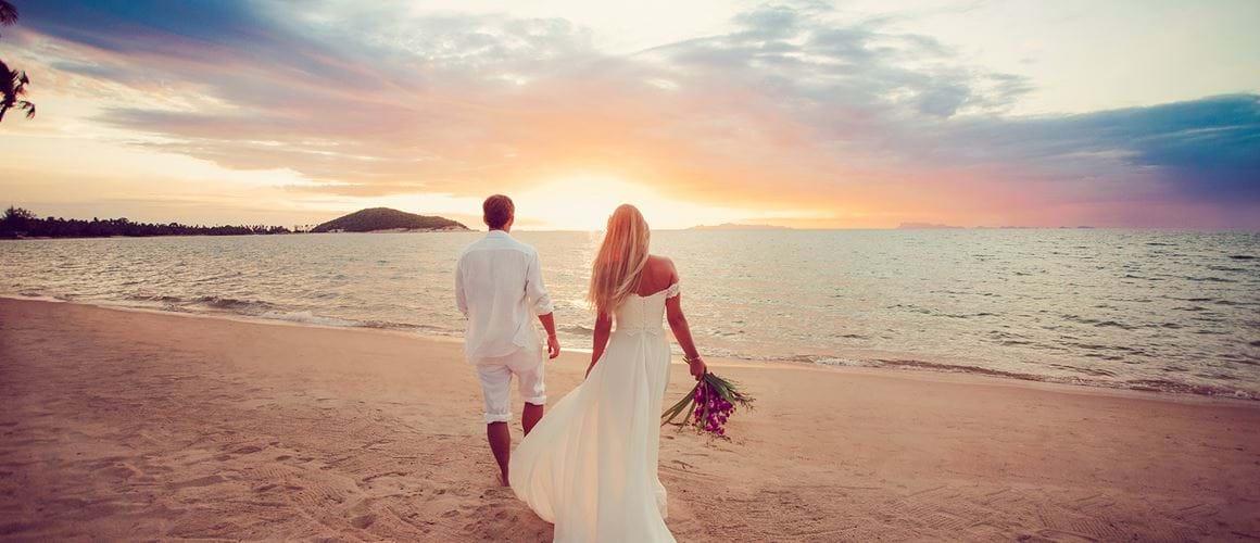 Luxury Beach Weddings Abroad   Luxury Dream Holidays
