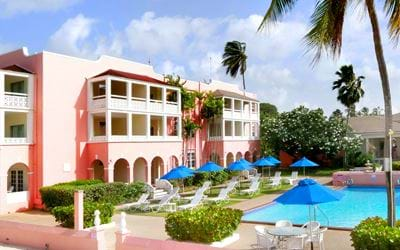 Image for Southern Palms Beach Club & Resort