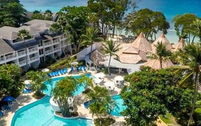 Image for The Club Barbados Resort & Spa