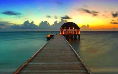 Image for OZEN by Atmosphere at Maadhoo Island