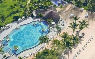 Image for Outrigger Mauritius Beach Resort