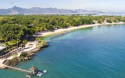Image for Maritim Resort & Spa Mauritius