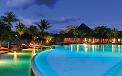 Image for Dinarobin Beachcomber Golf Resort & Spa